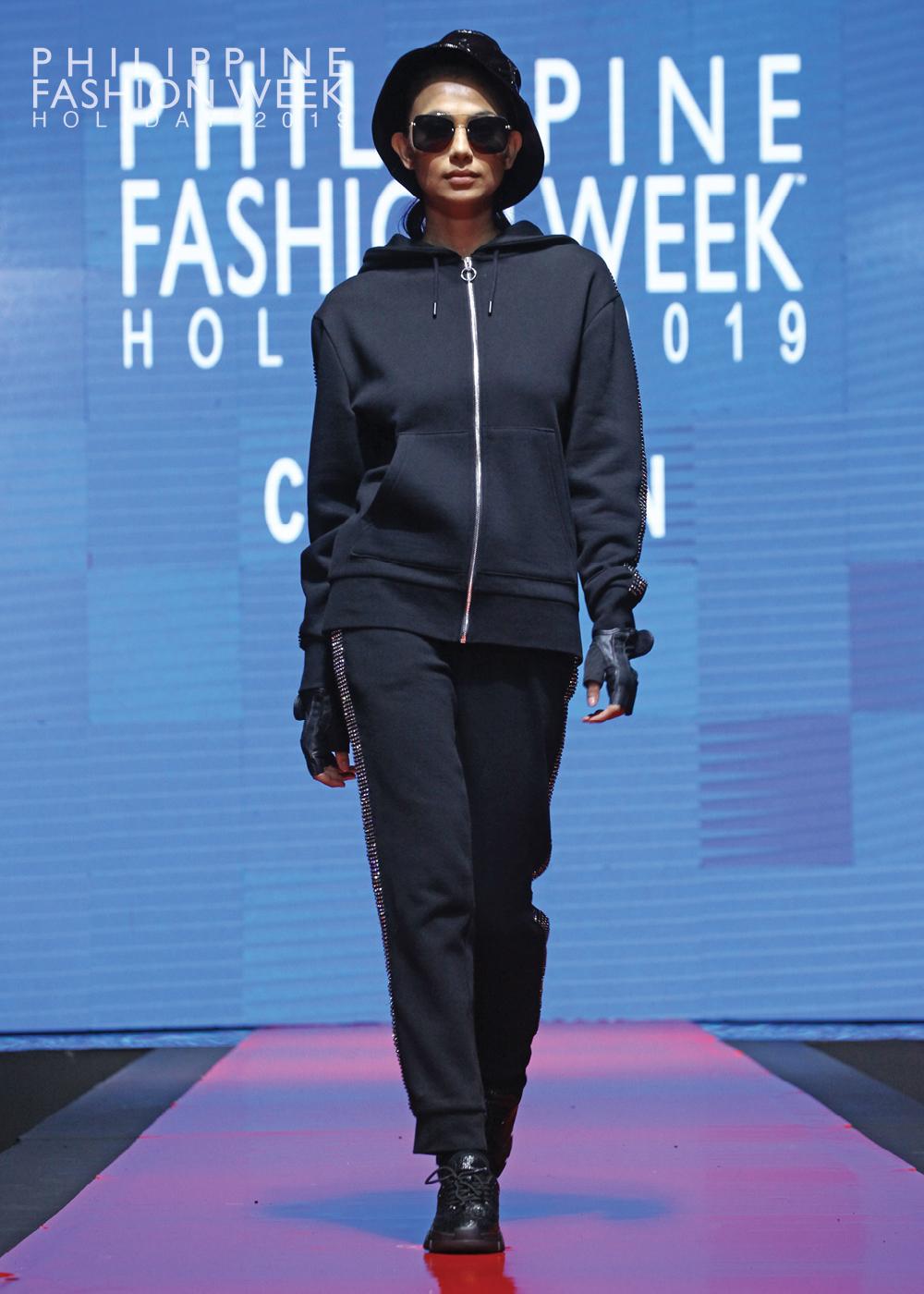 Online Fashion Show36.jpg