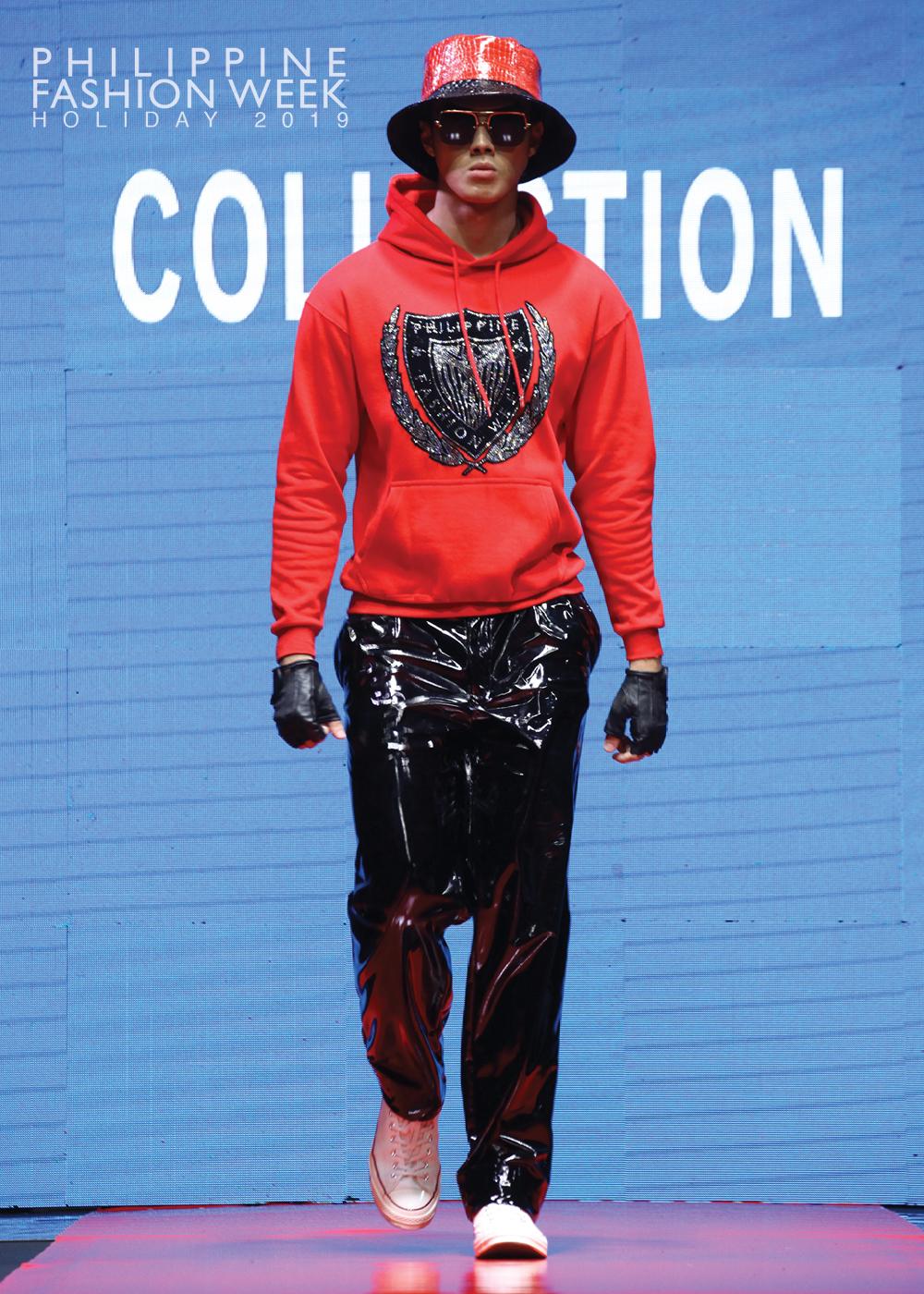 Online Fashion Show39.jpg