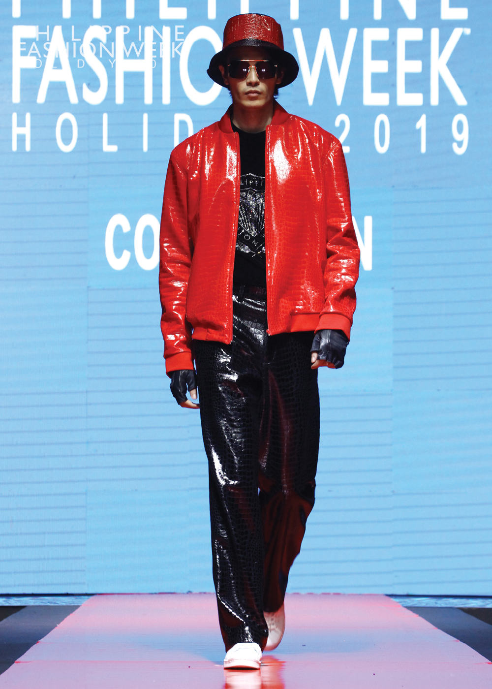Online Fashion Show41.jpg
