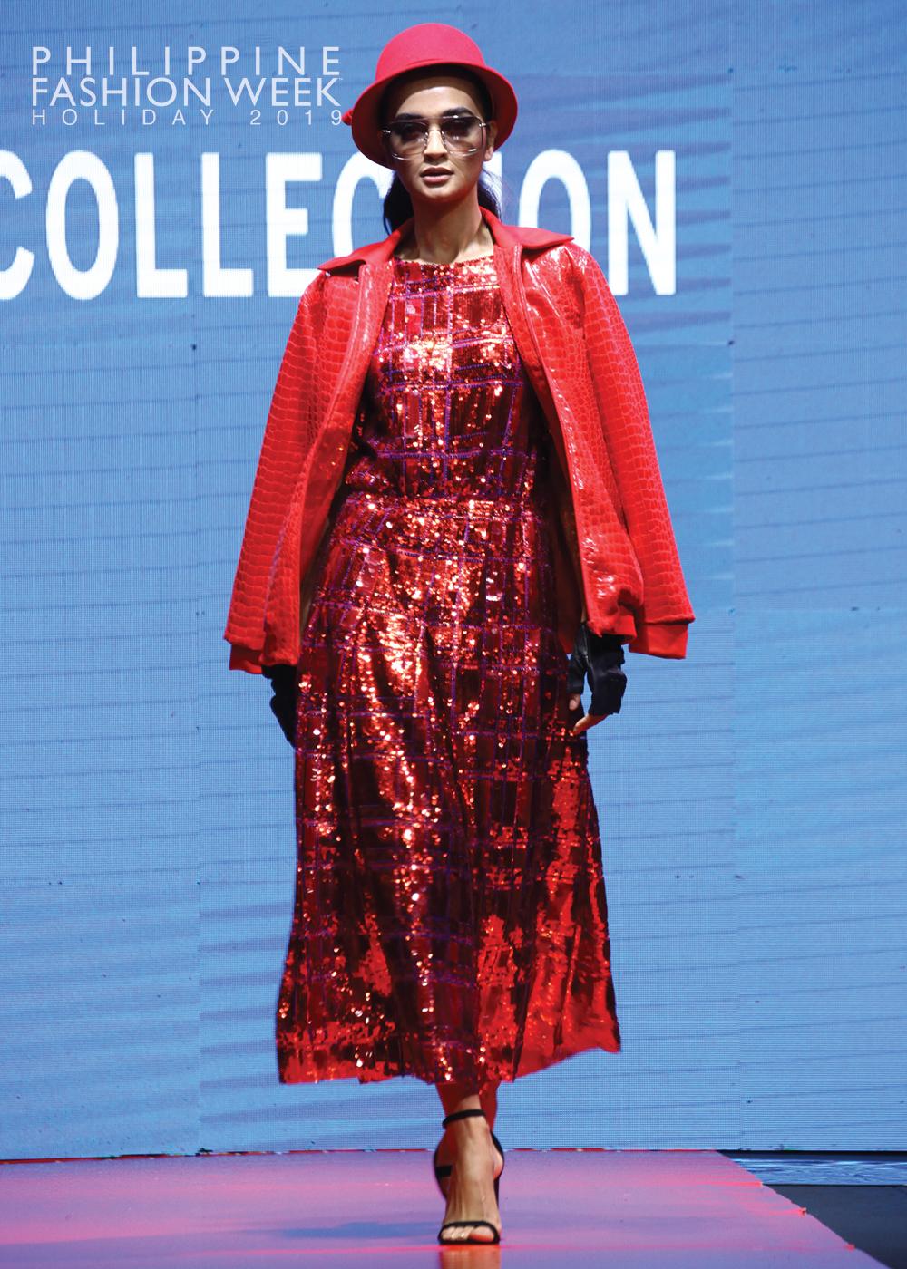 Online Fashion Show42.jpg