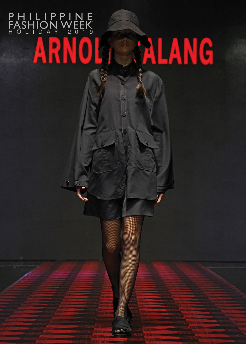 Arnold Galang.jpg