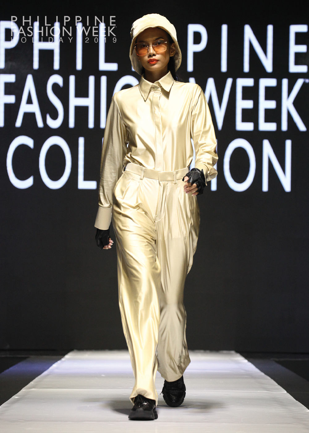 PhFW_collection show.jpg