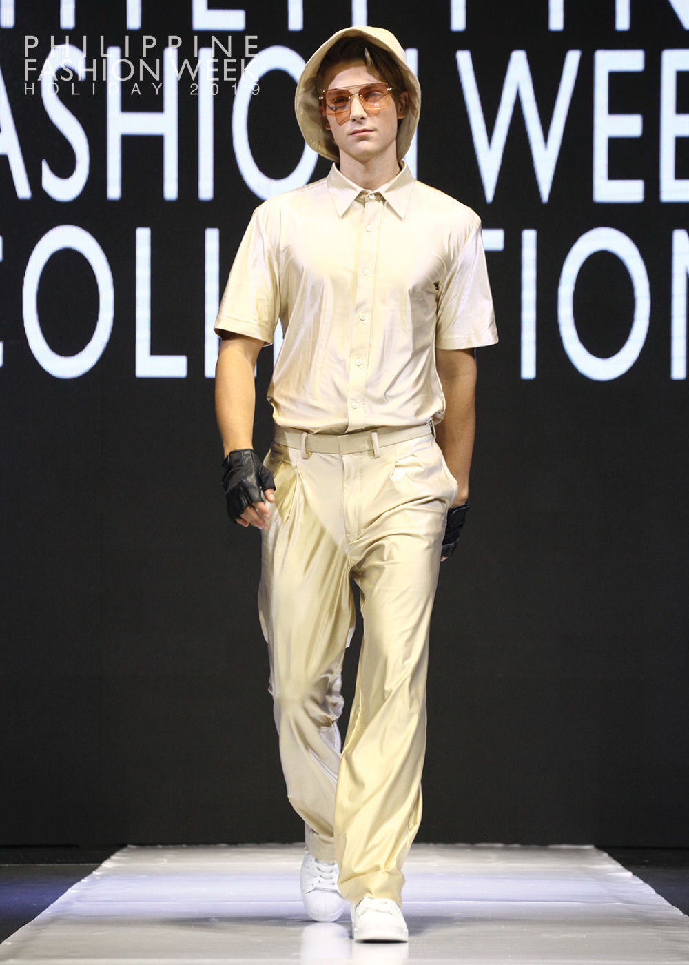 PhFW_collection show2.jpg