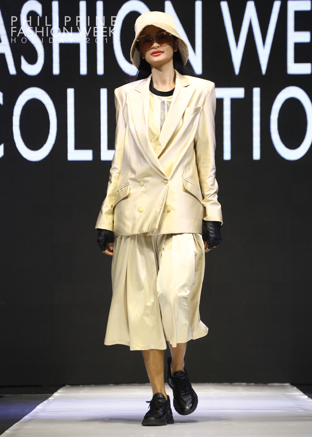 PhFW_collection show3.jpg