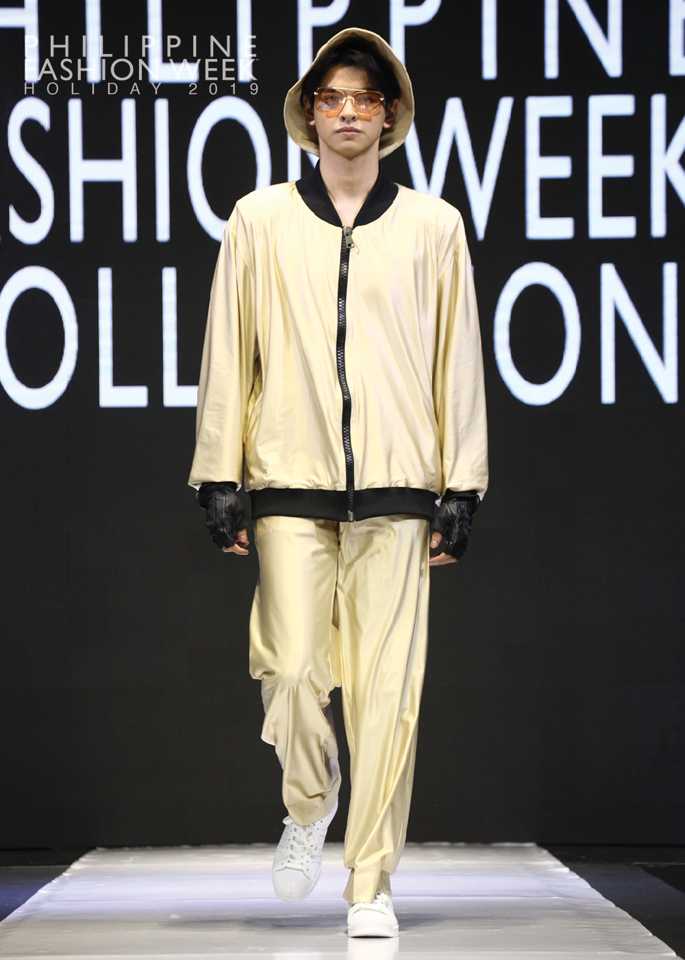 PhFW_collection show4.jpg