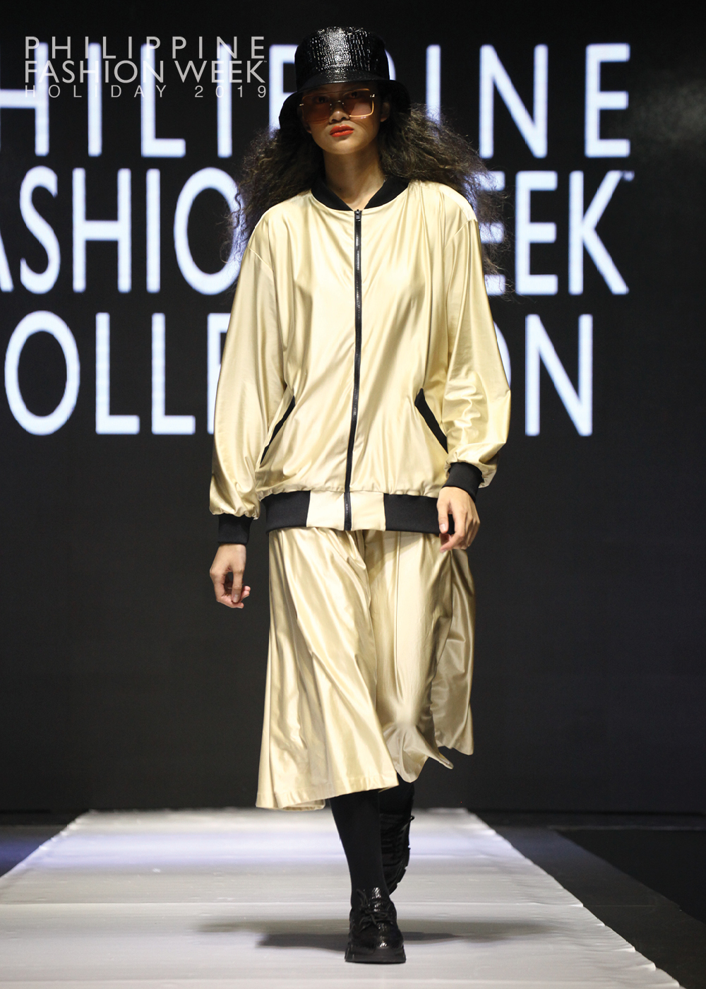 PhFW_collection show5.jpg