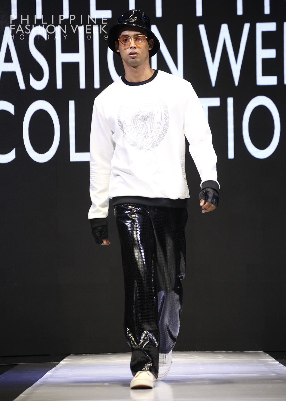 PhFW_collection show6.jpg