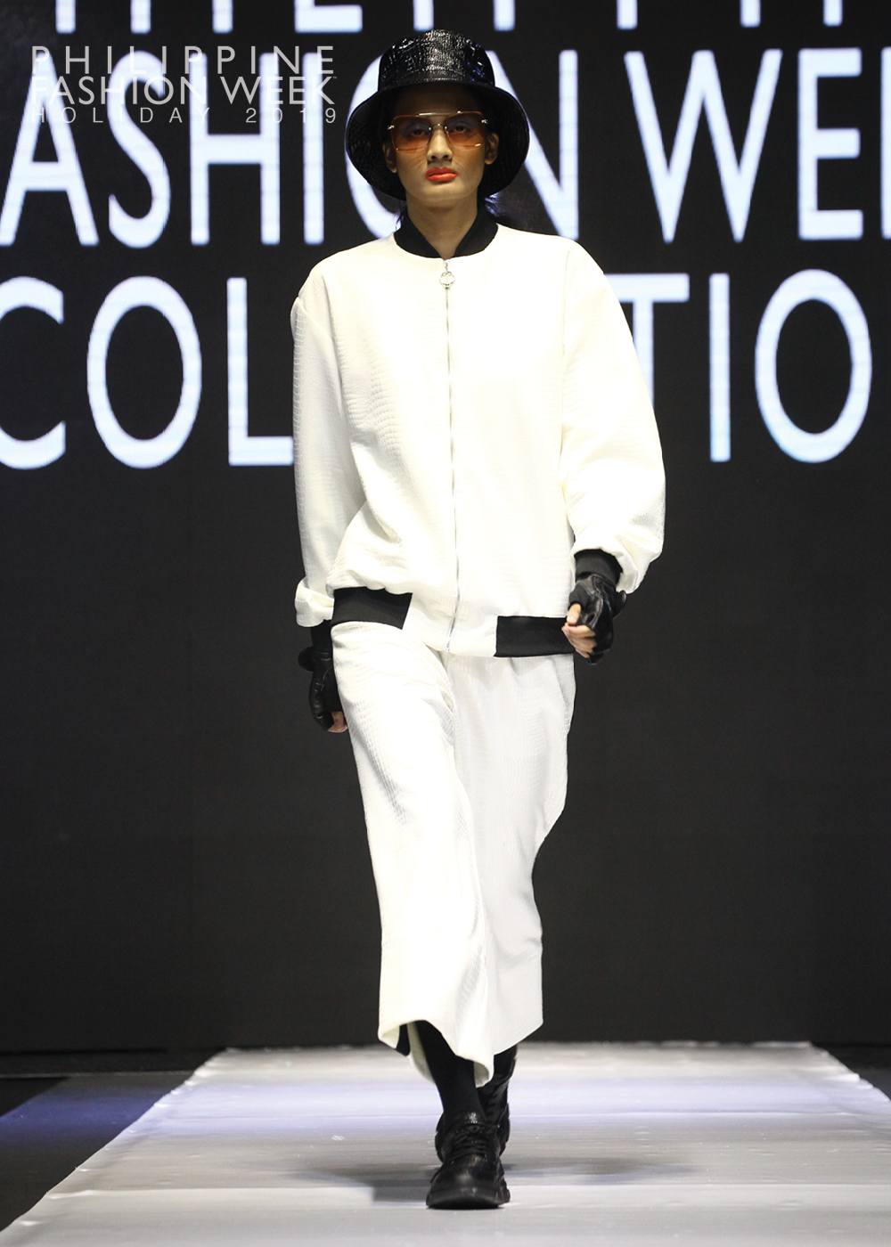 PhFW_collection show7.jpg