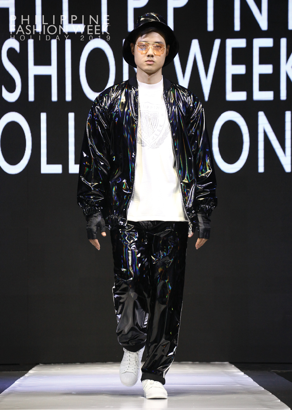 PhFW_collection show8.jpg
