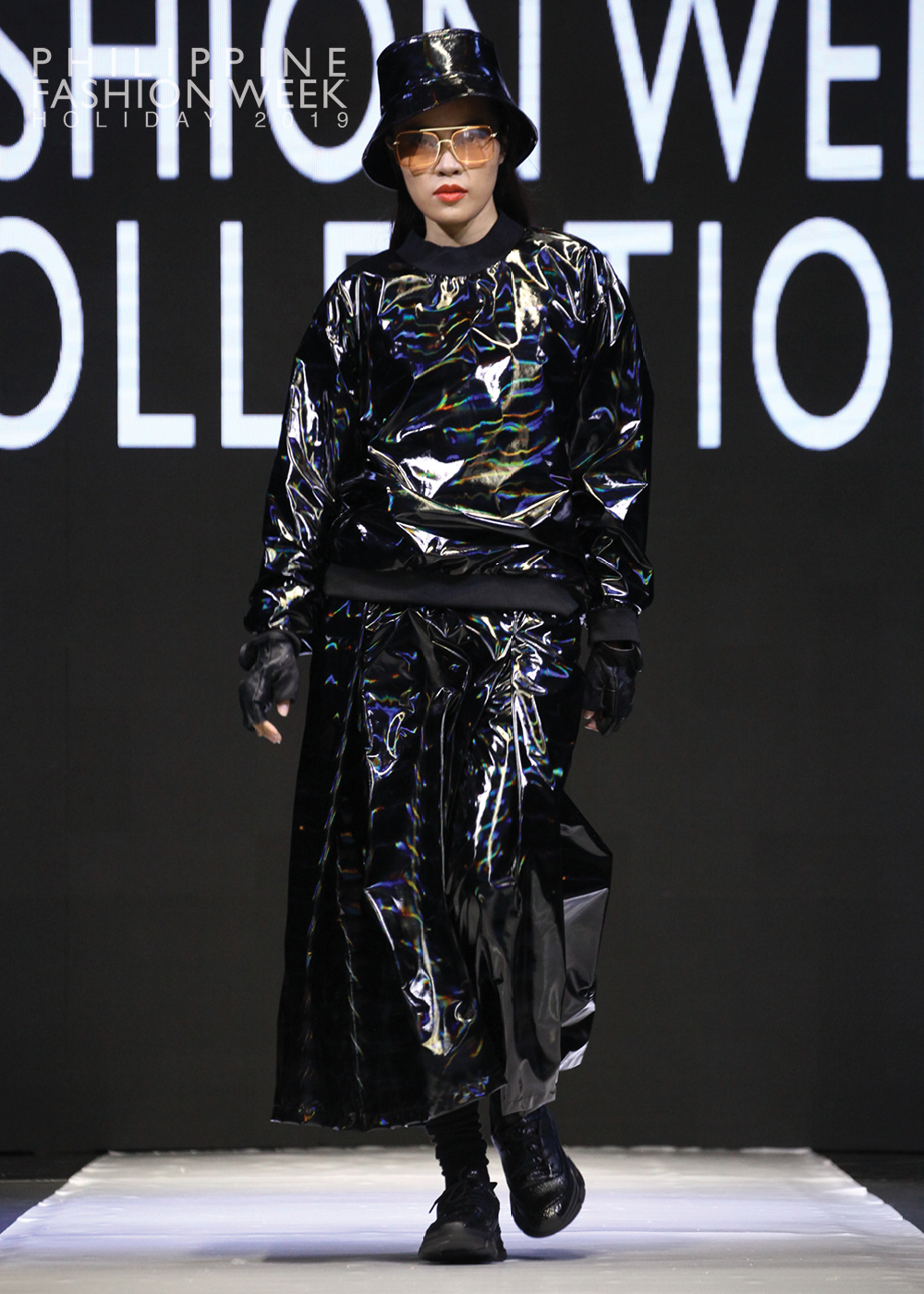 PhFW_collection show9.jpg