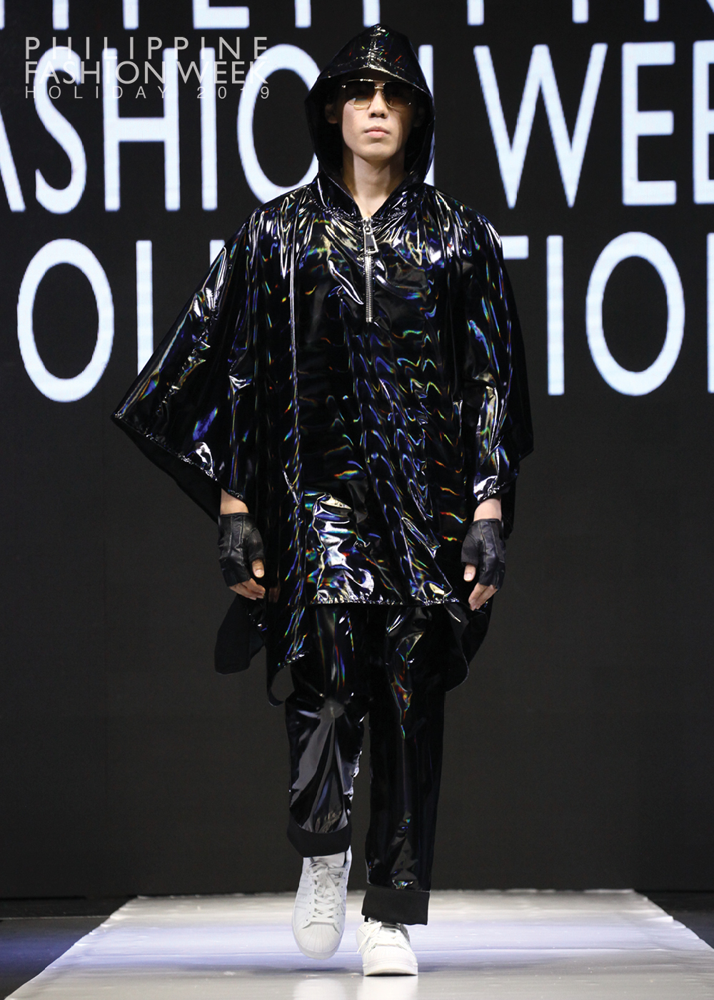 PhFW_collection show10.jpg