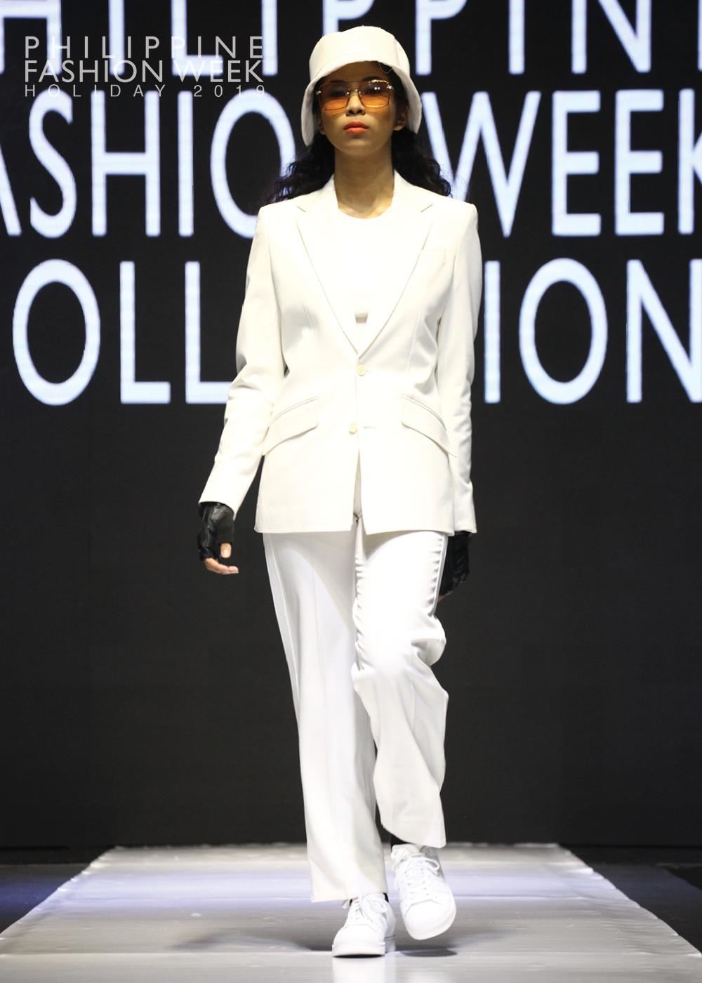 PhFW_collection show11.jpg