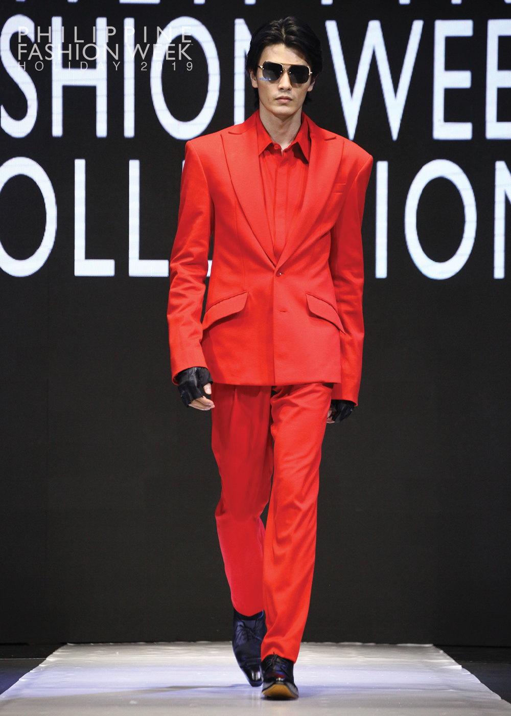 PhFW_collection show12.jpg