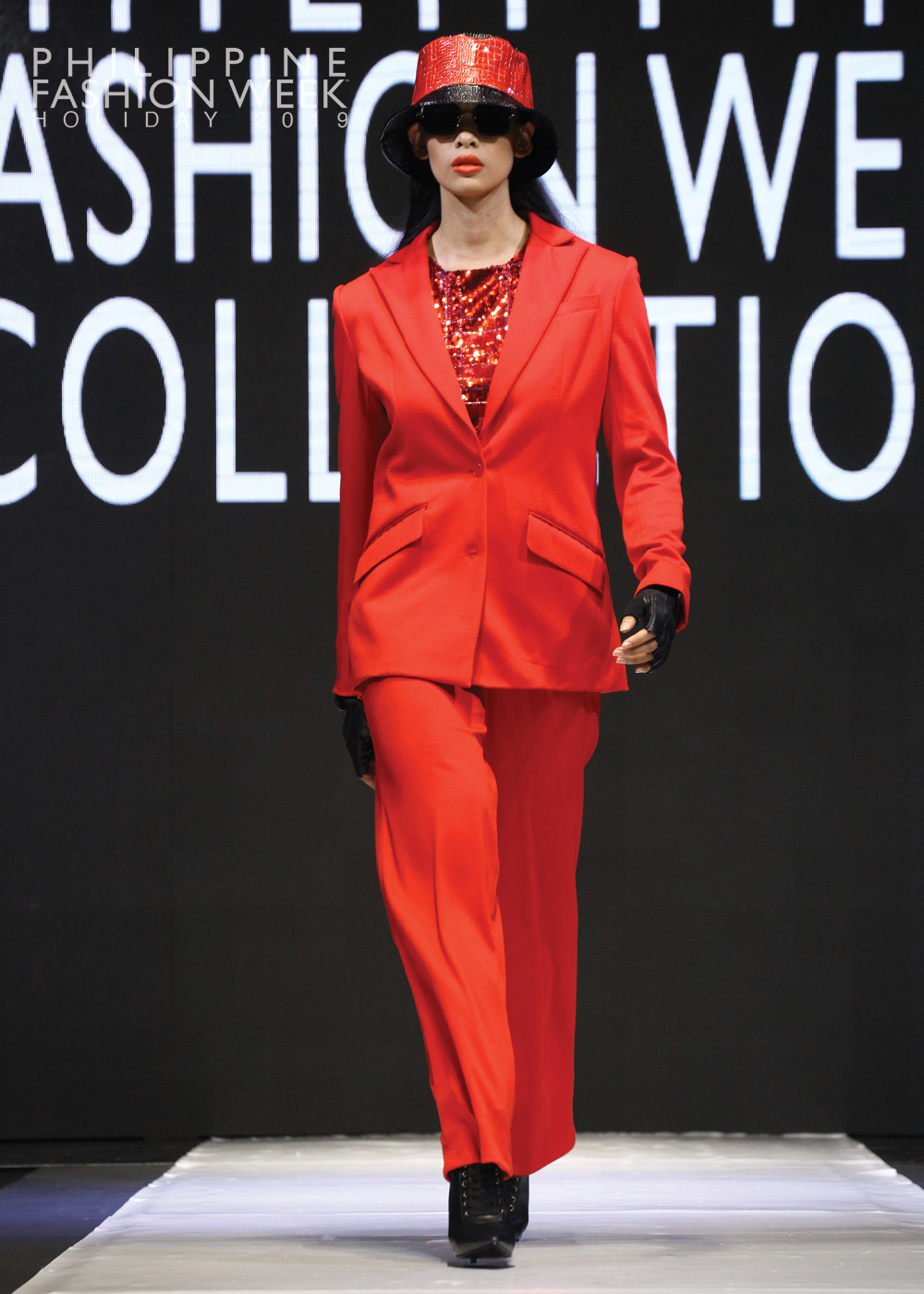 PhFW_collection show13.jpg