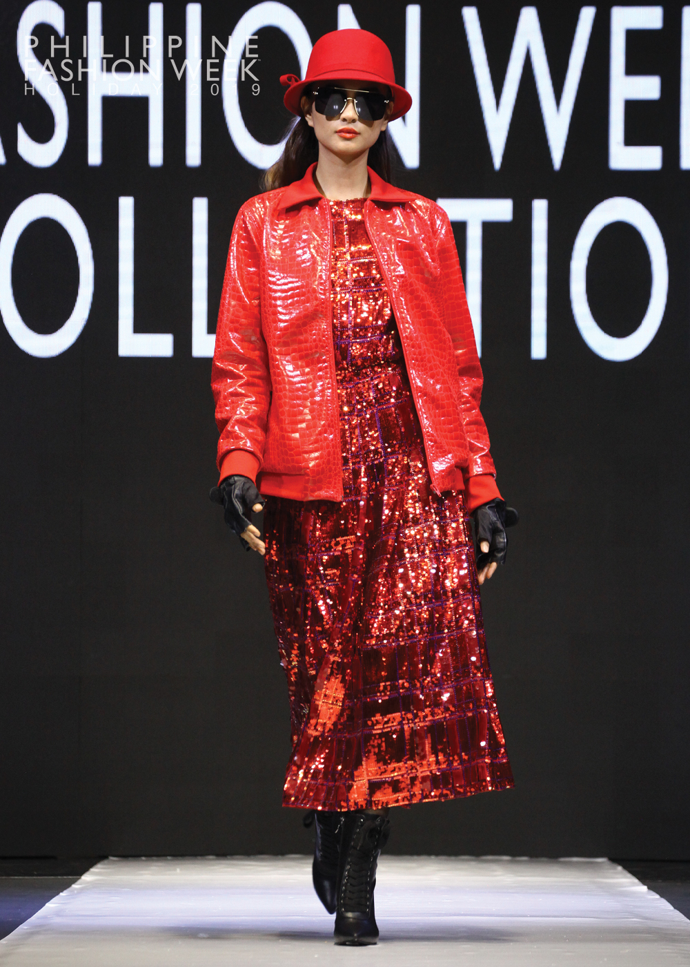 PhFW_collection show14.jpg