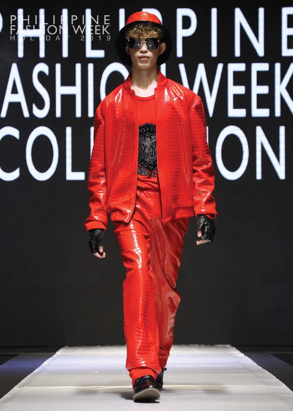 PhFW_collection show15.jpg