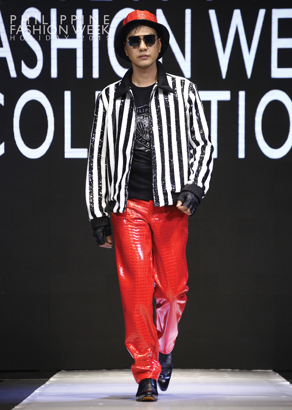 PhFW_collection show16.jpg