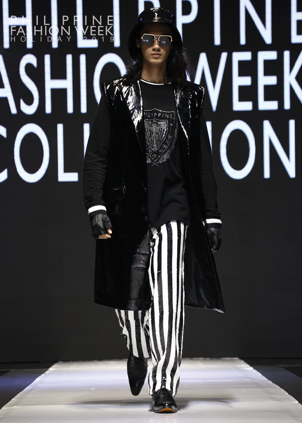 PhFW_collection show17.jpg