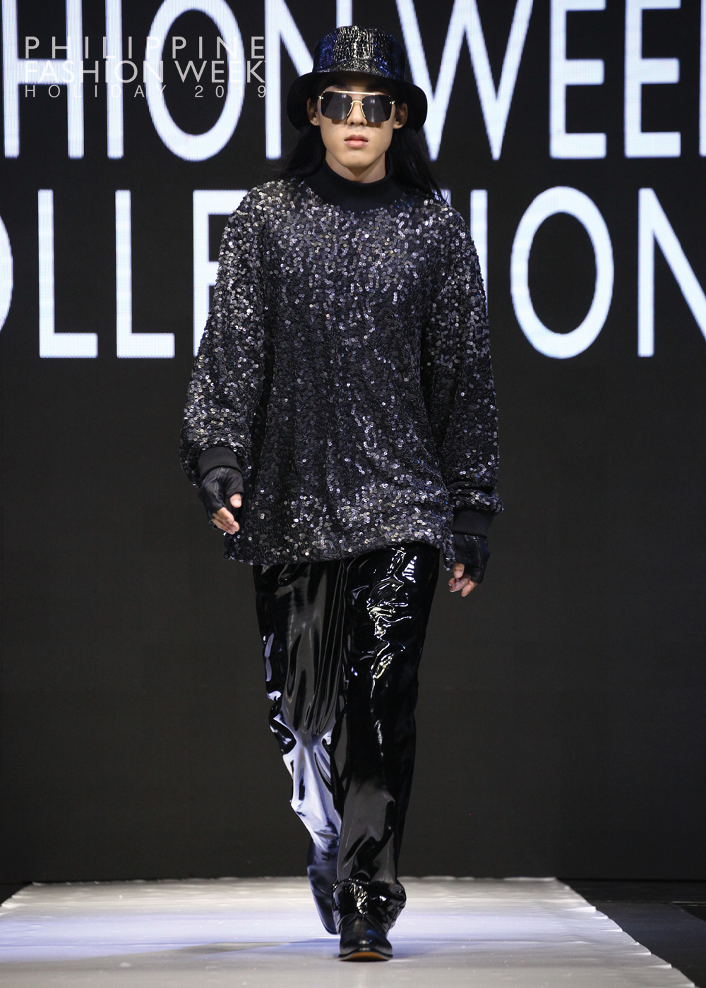 PhFW_collection show18.jpg