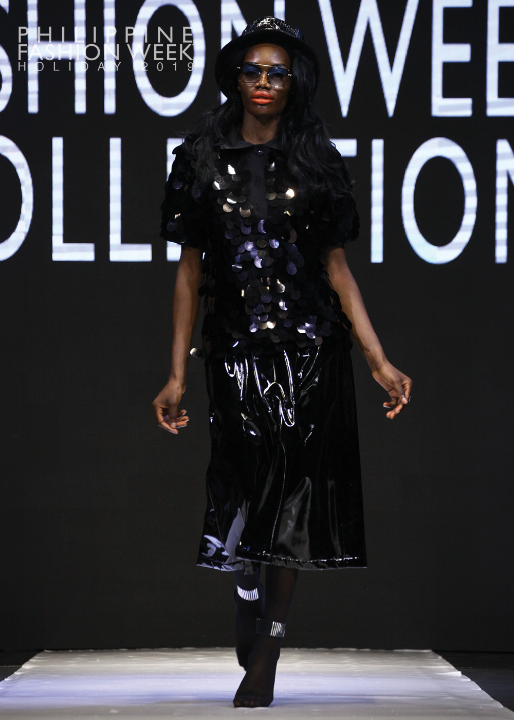 PhFW_collection show19.jpg