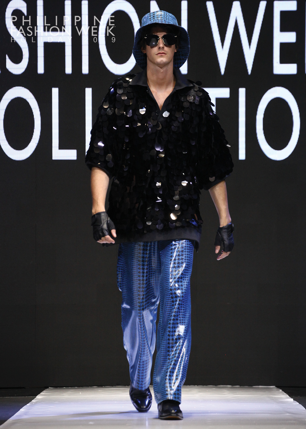 PhFW_collection show20.jpg