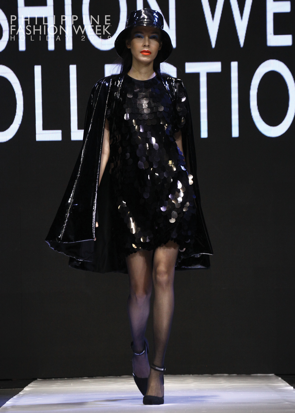 PhFW_collection show22.jpg