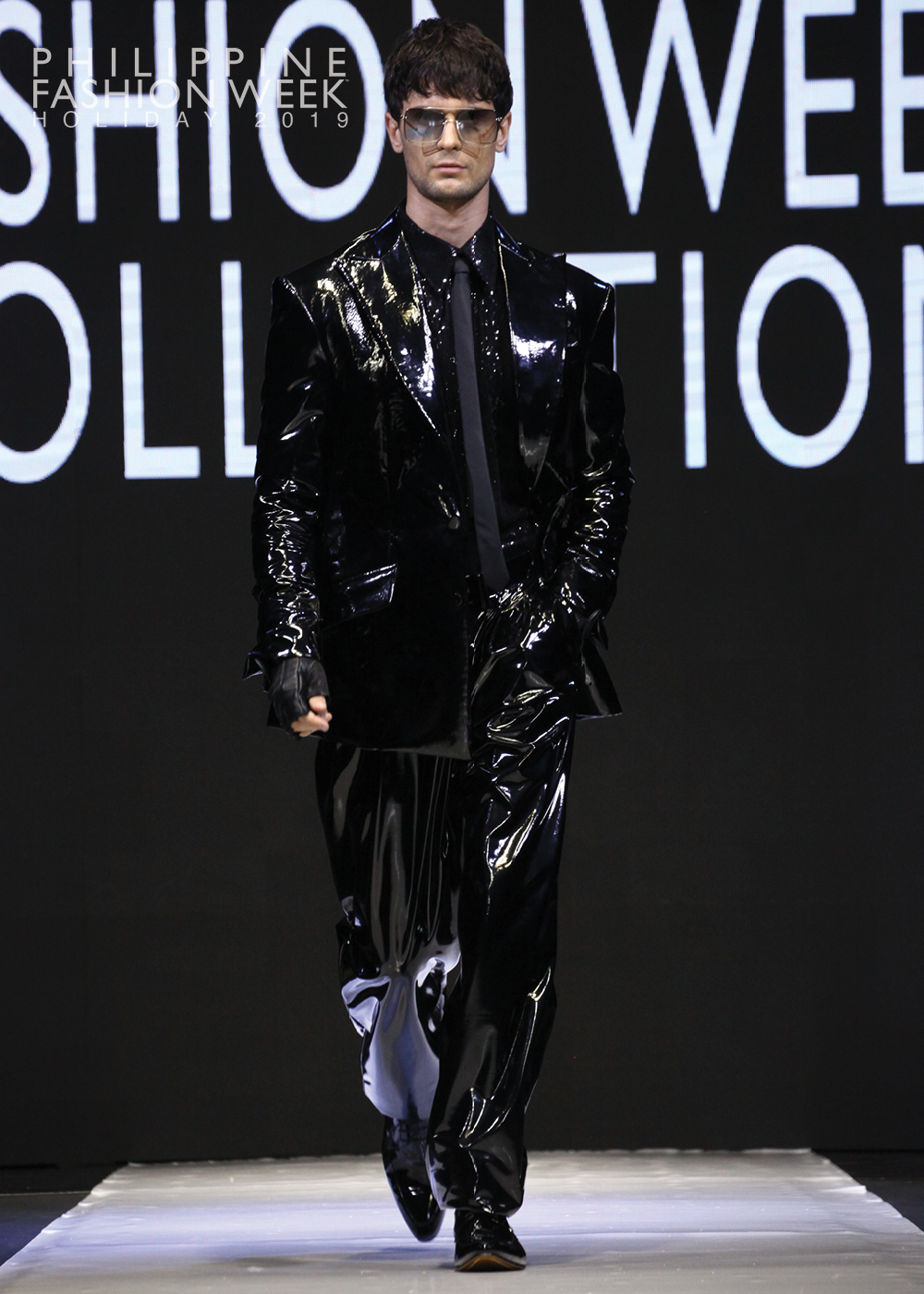 PhFW_collection show25.jpg
