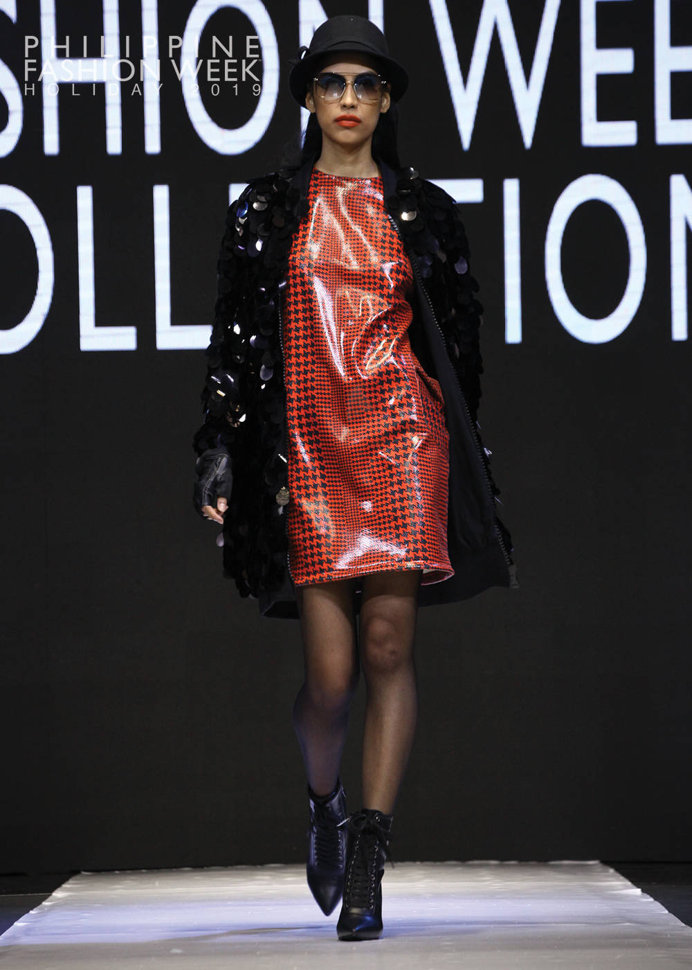 PhFW_collection show24.jpg