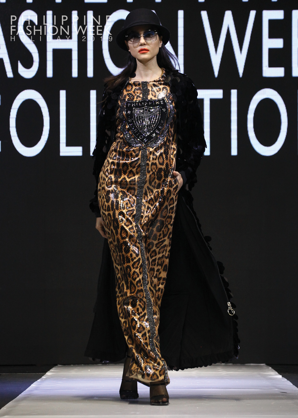 PhFW_collection show26.jpg
