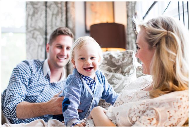 Lauryn Byrdy Photography_Columbus Ohio Lifestyle Family Portrait photographer