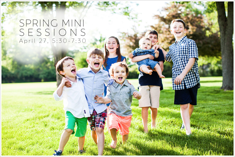 2018 spring mini sessions copy.jpg