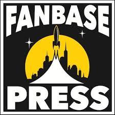 Fan Base press Logo.jpeg