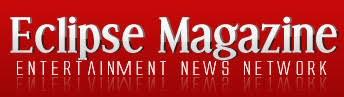 Eclipse Magazine.jpeg