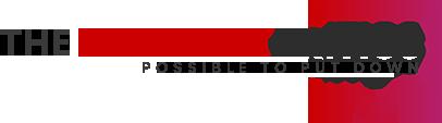 DeadbeatCritics-Logo-050718.png