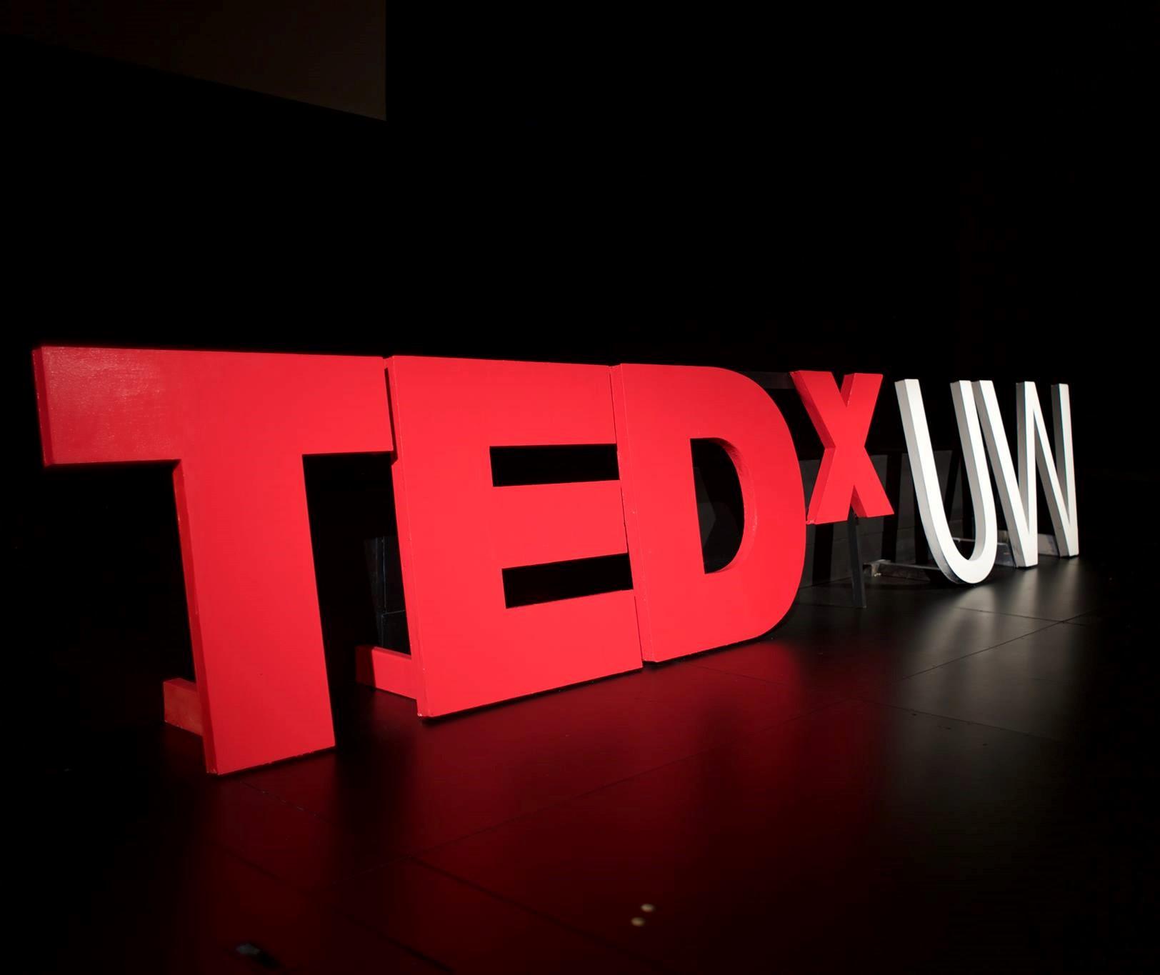 TEDxUW.jpg
