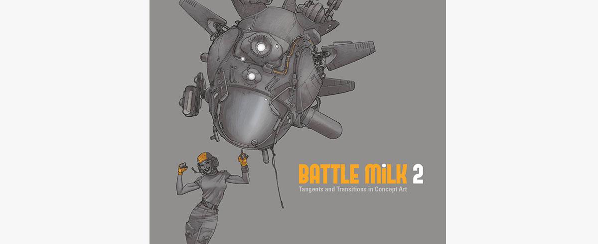 BM2-Cover.jpg
