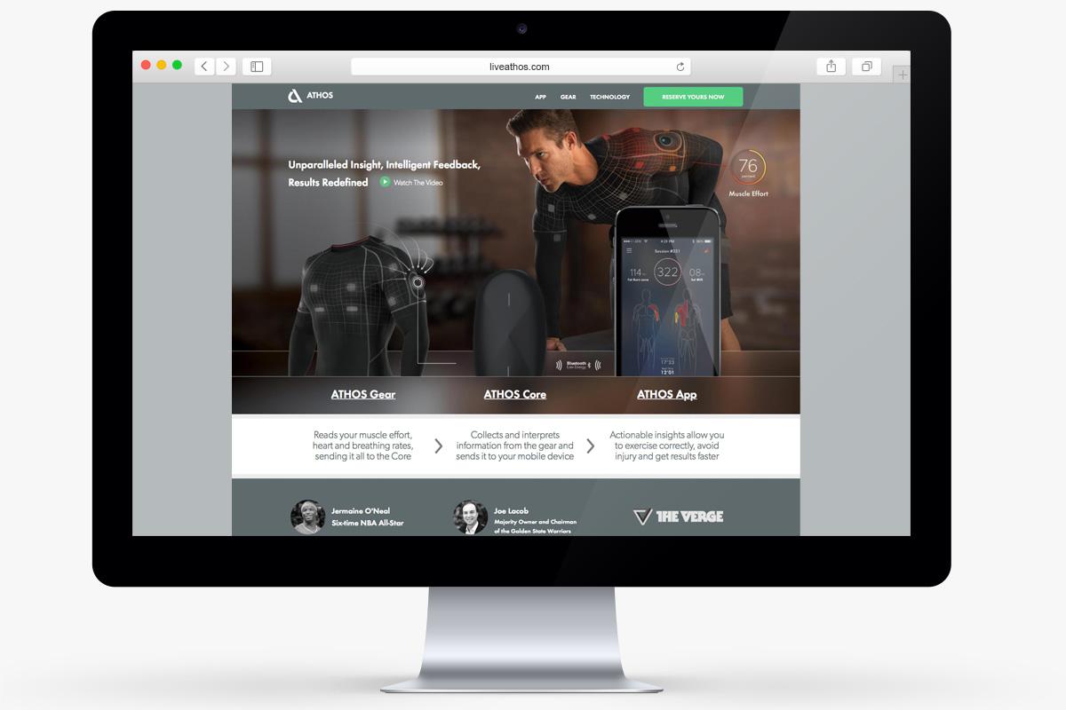 Athos-Website-1.jpg