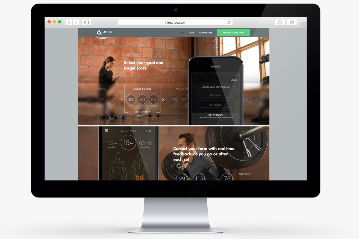 Athos-Website-2.jpg