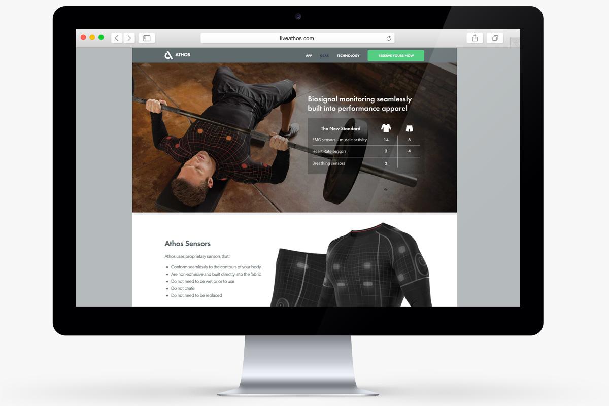 Athos-Website-3.jpg
