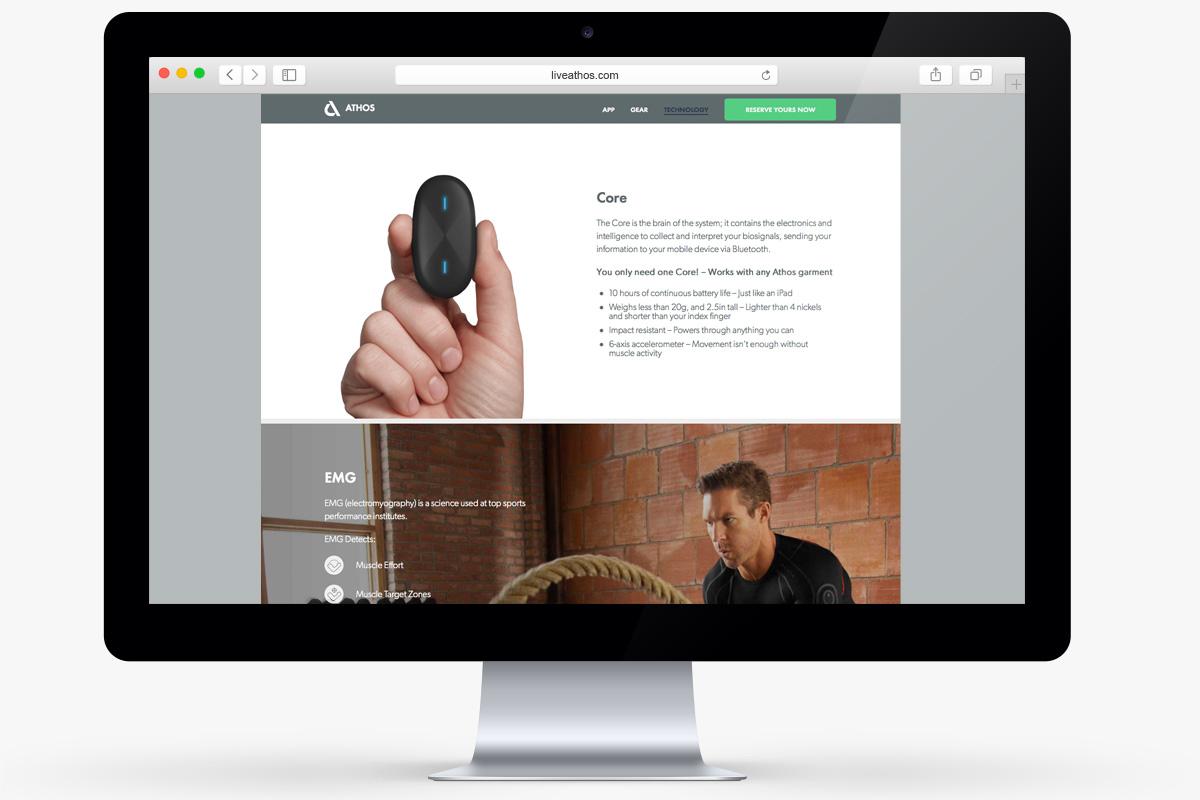 Athos-Website-4.jpg