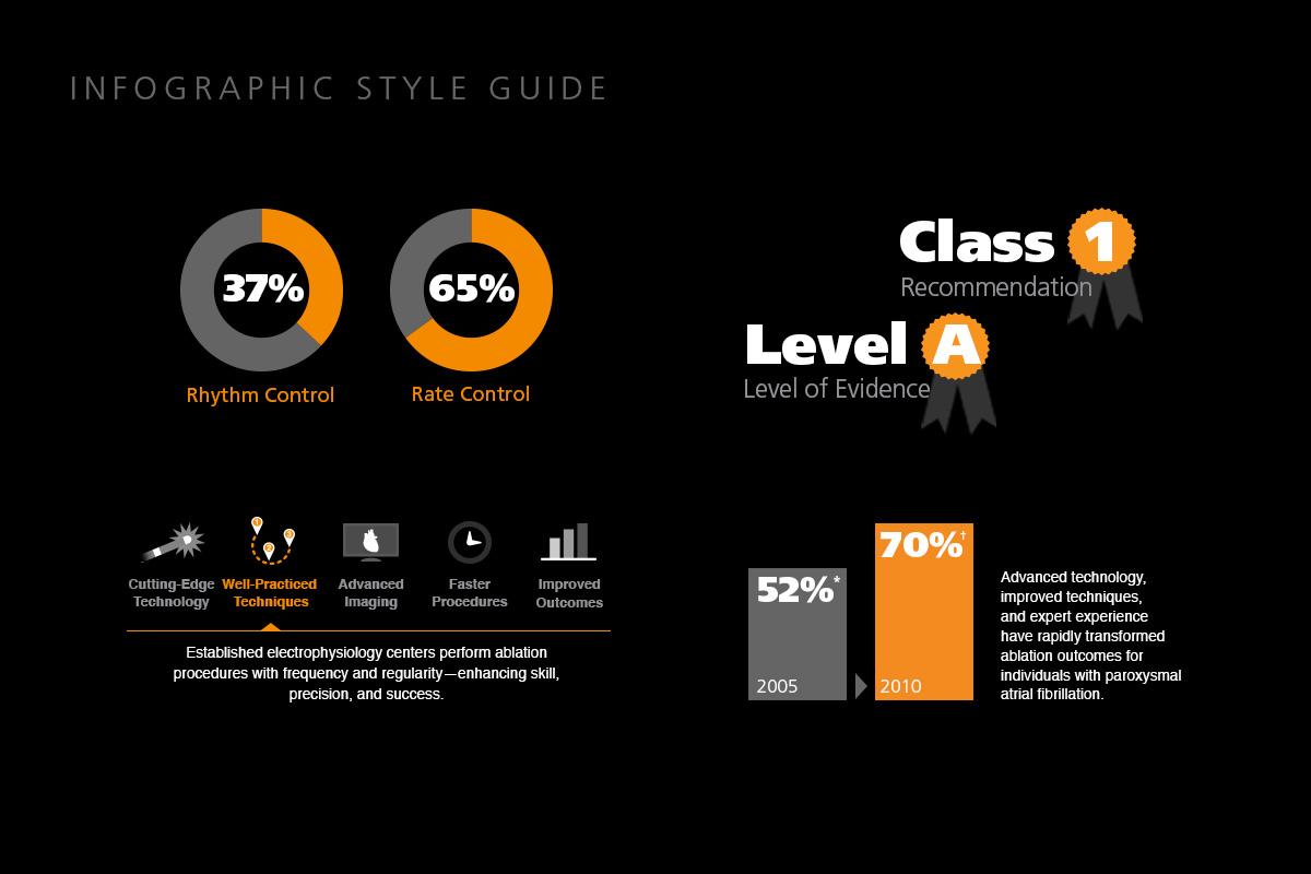 AFib-Infographics.jpg