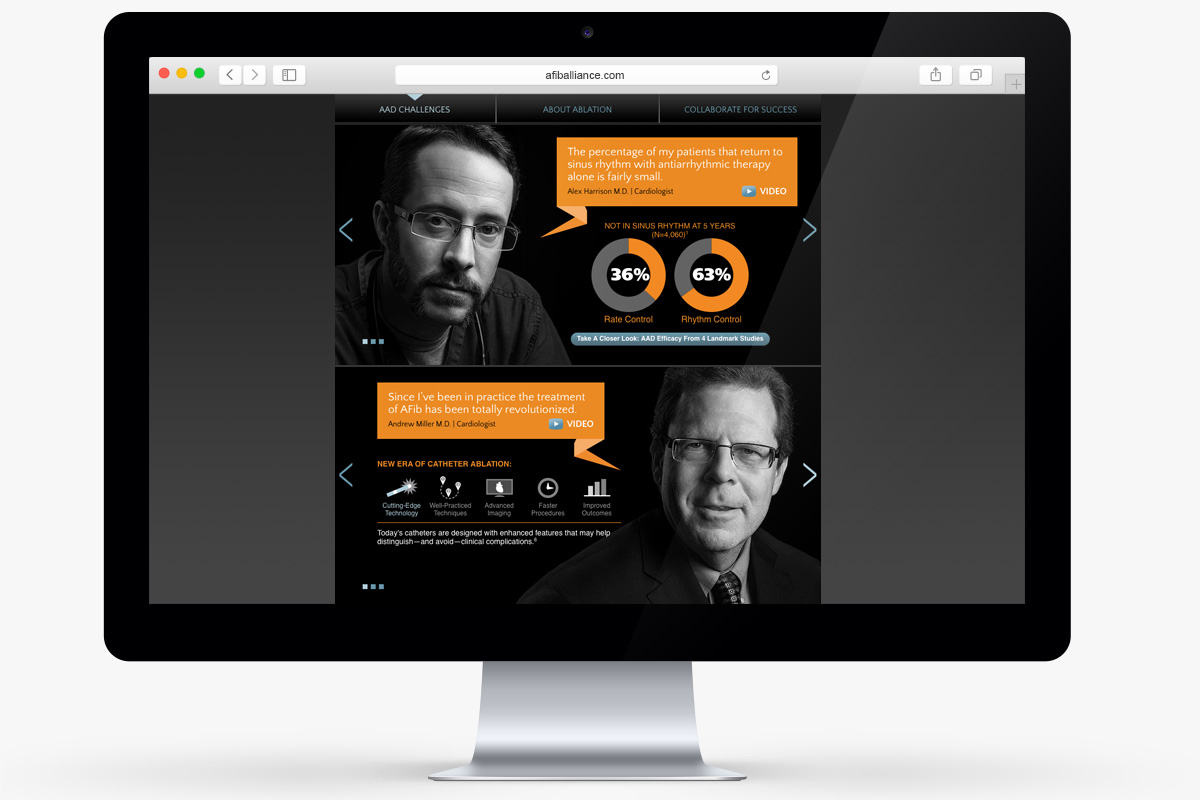 AFib-Website-1.jpg