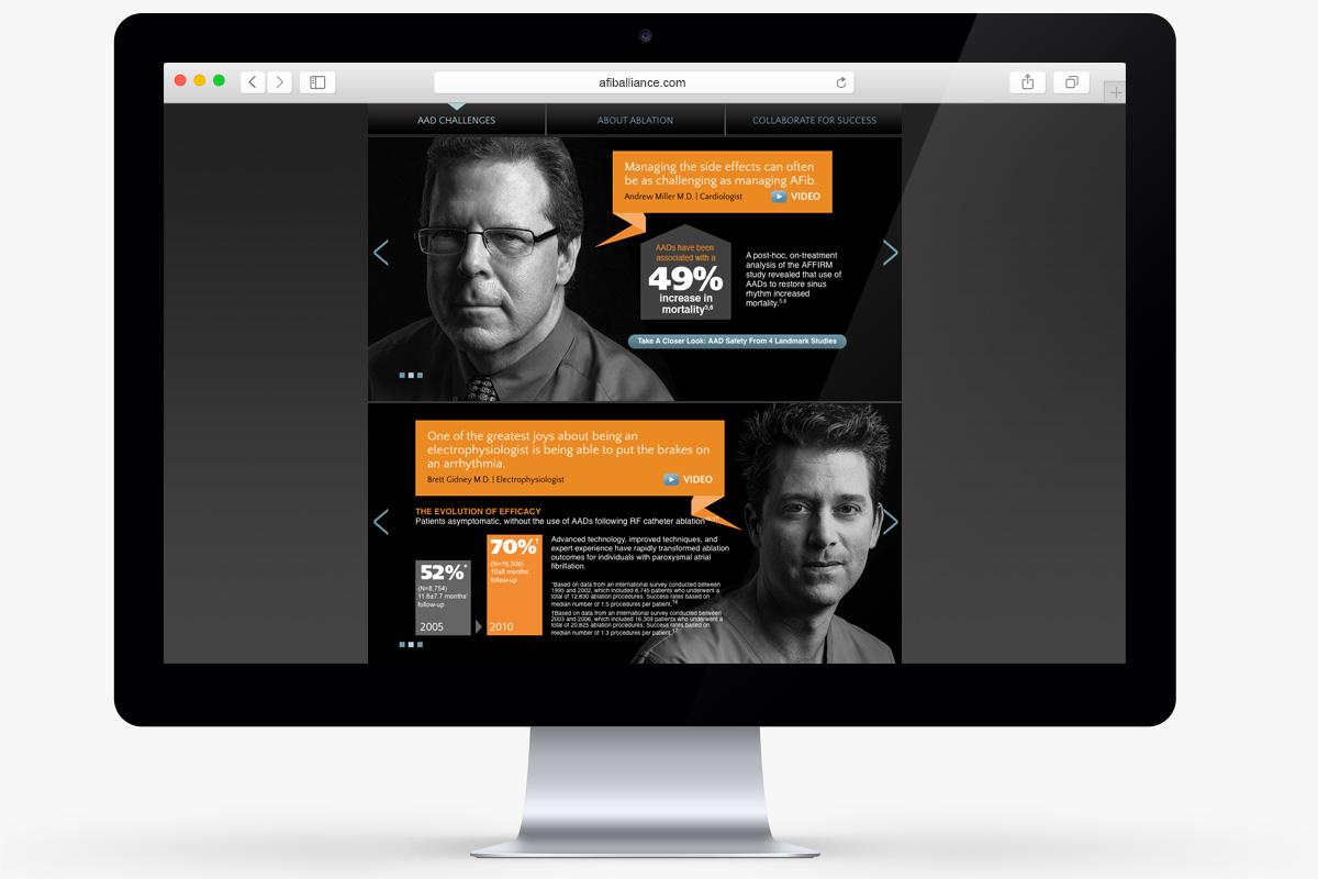 Afib-Website-2.jpg