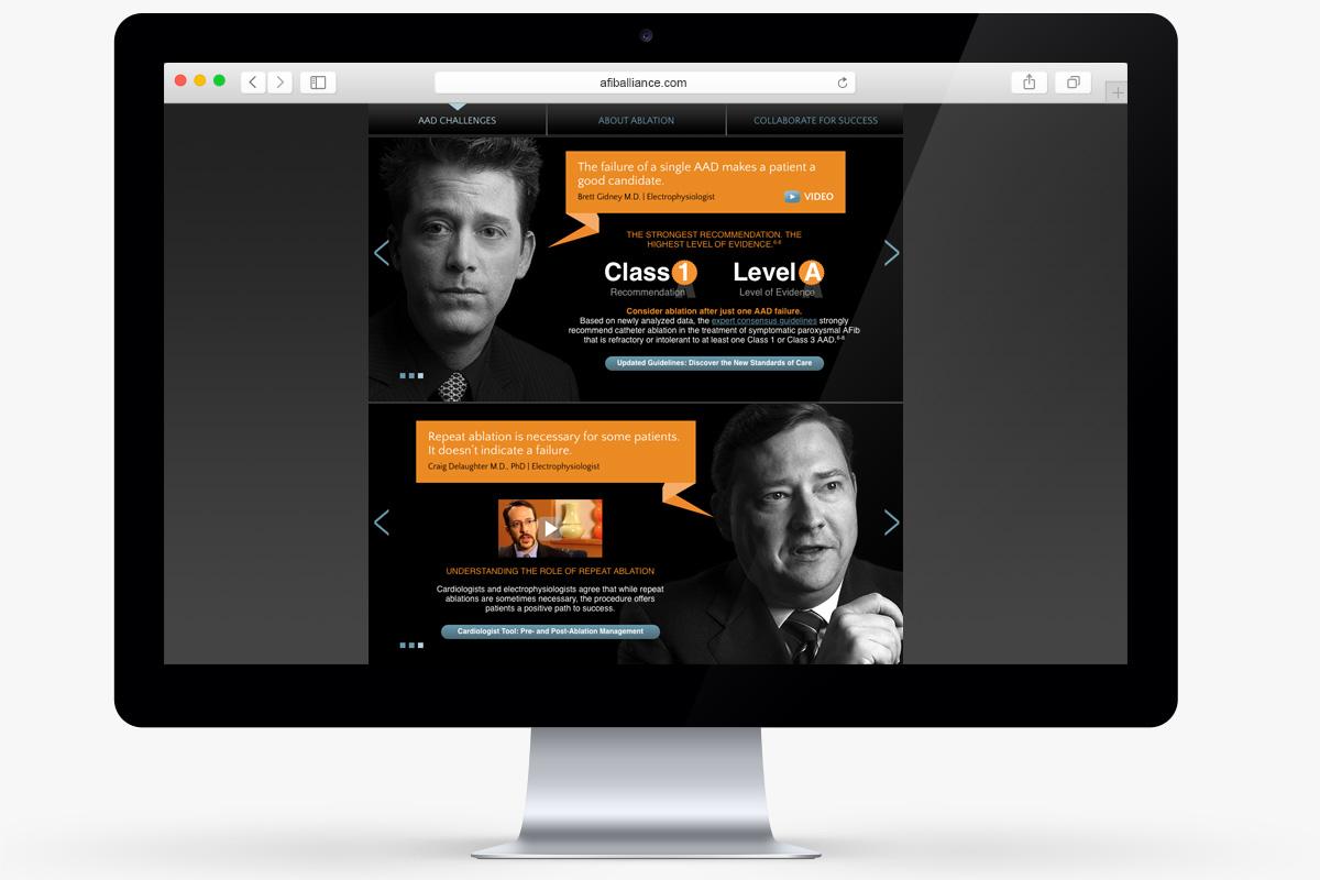 Afib-Website-3.jpg