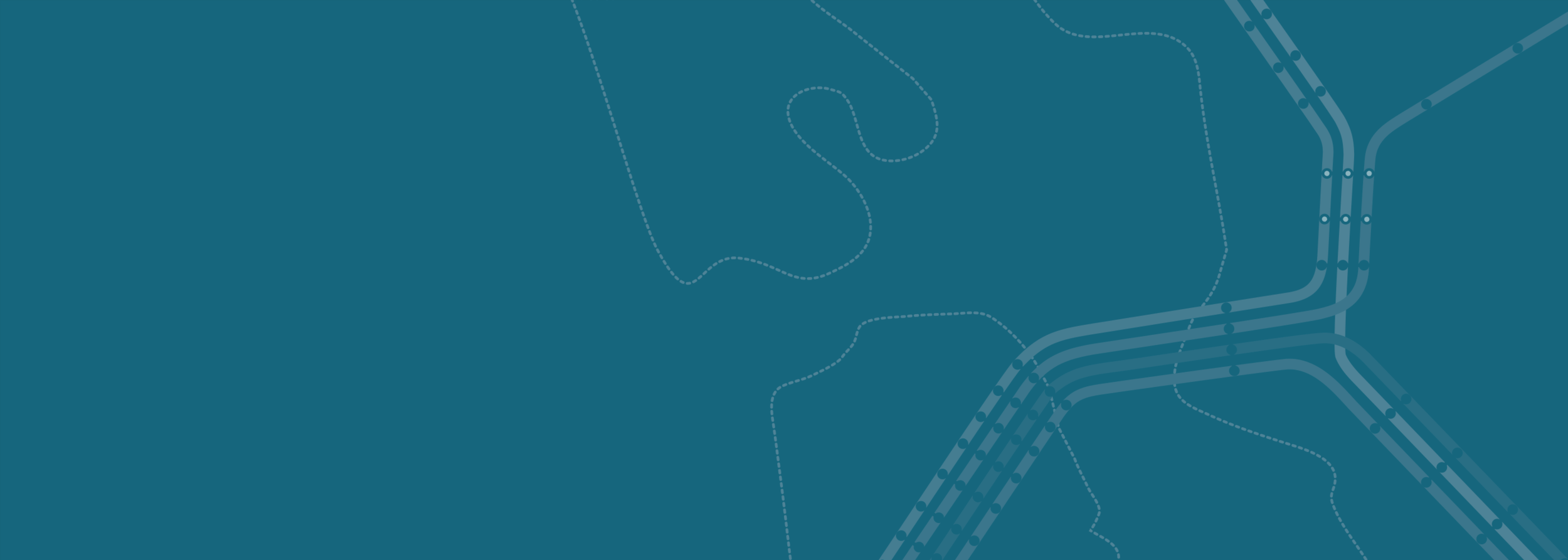 Let's get somewhere together. - Transit Creative helps you find the right direction—then we design a clear map to help you move forward confidently.