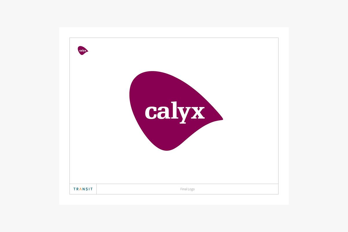 Calyx-Logo-2.jpg