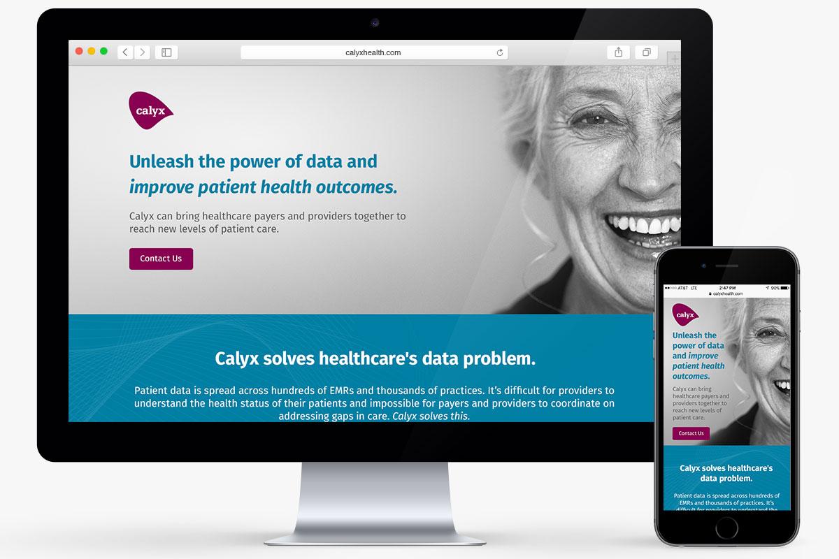 Calyx-Website-1.jpg