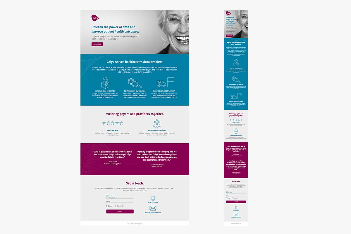 Calyx-Website-2.jpg