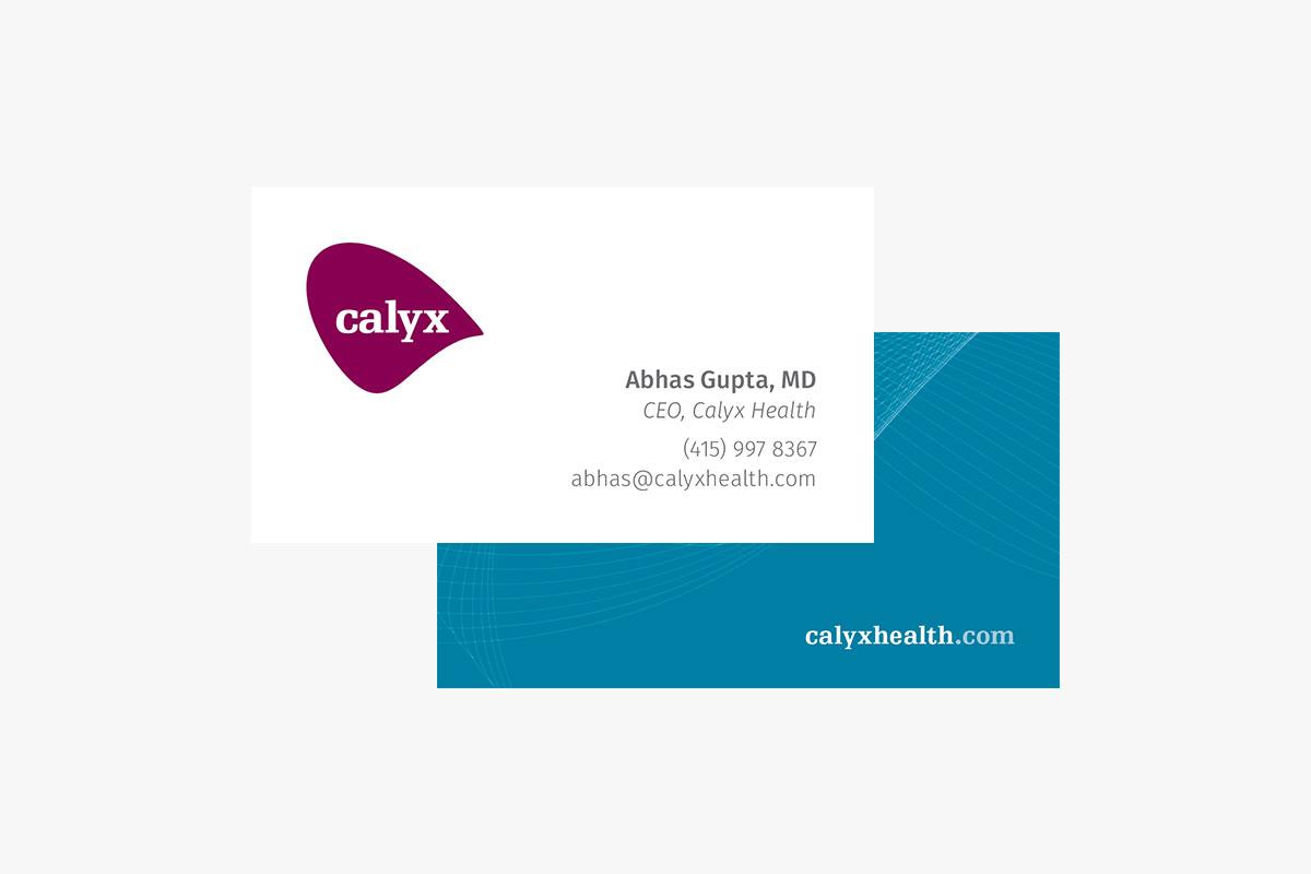 Calyx-Cards.jpg