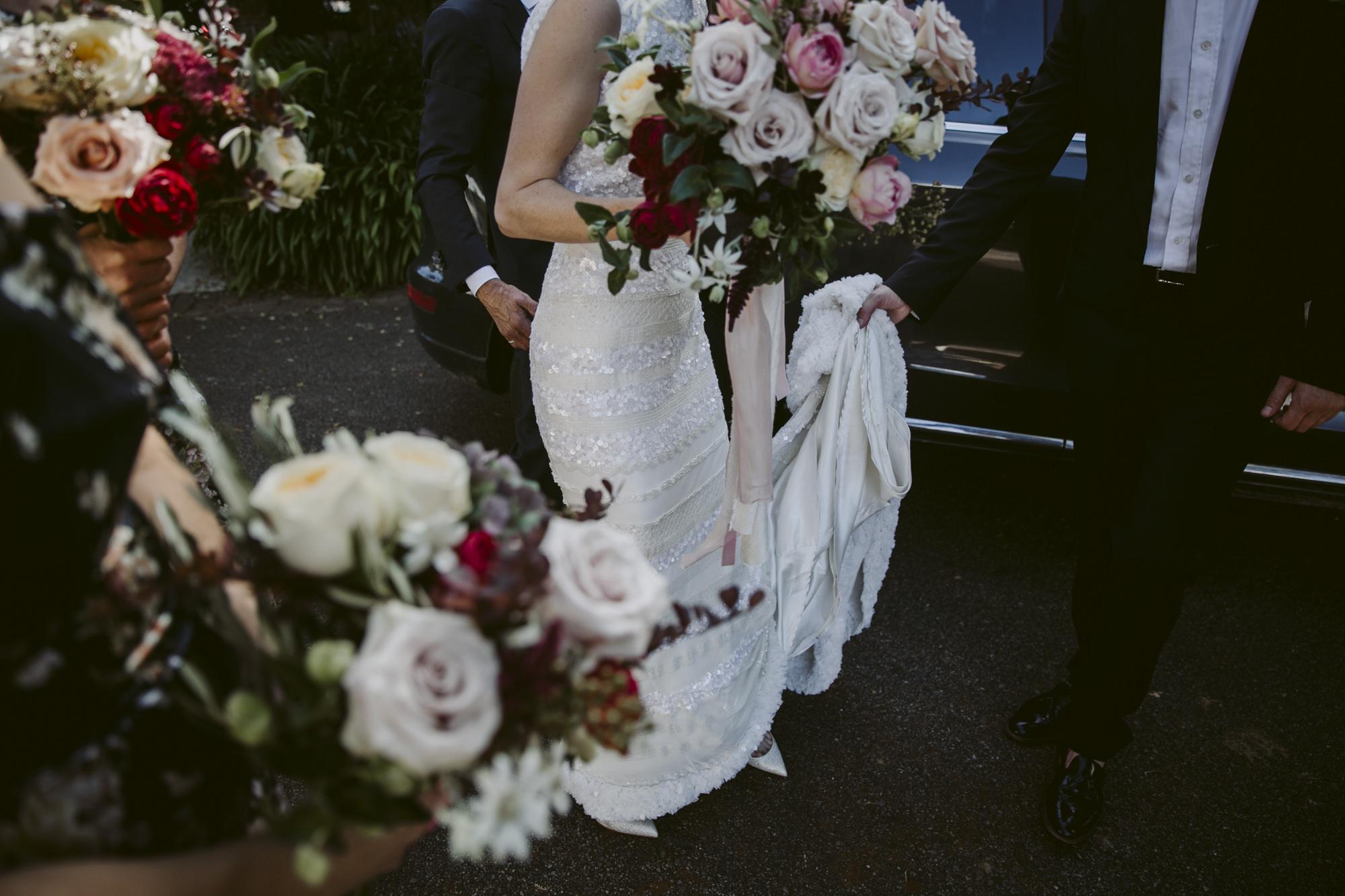 Anna Turner Sydney Wedding Photographer-7.jpg